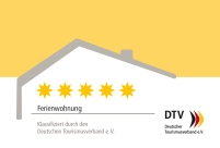 5-Sterne DTV